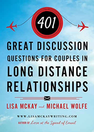 great discussion questions for couples book