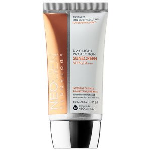 Neogen DermalogyDay-Light Protection Sun Screen SPF 50