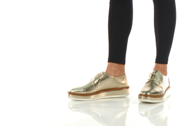best platform shoes