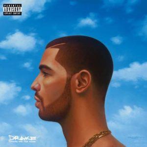 Nothing Was The Same Drake