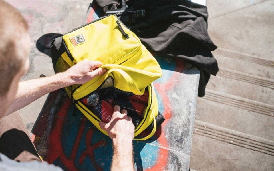 Best Backpacks Under $100
