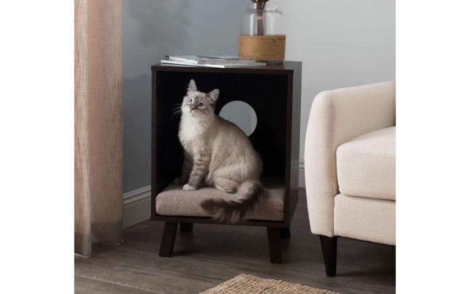 pet supplies dog cat furniture home