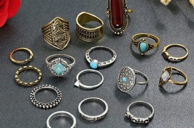 RingSets_Featured