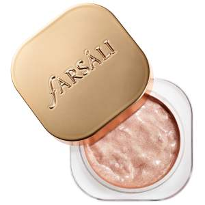 Jelly Highlight Farsali