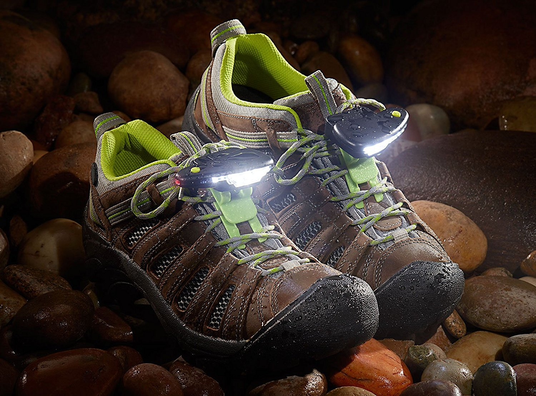 Shoe Lights