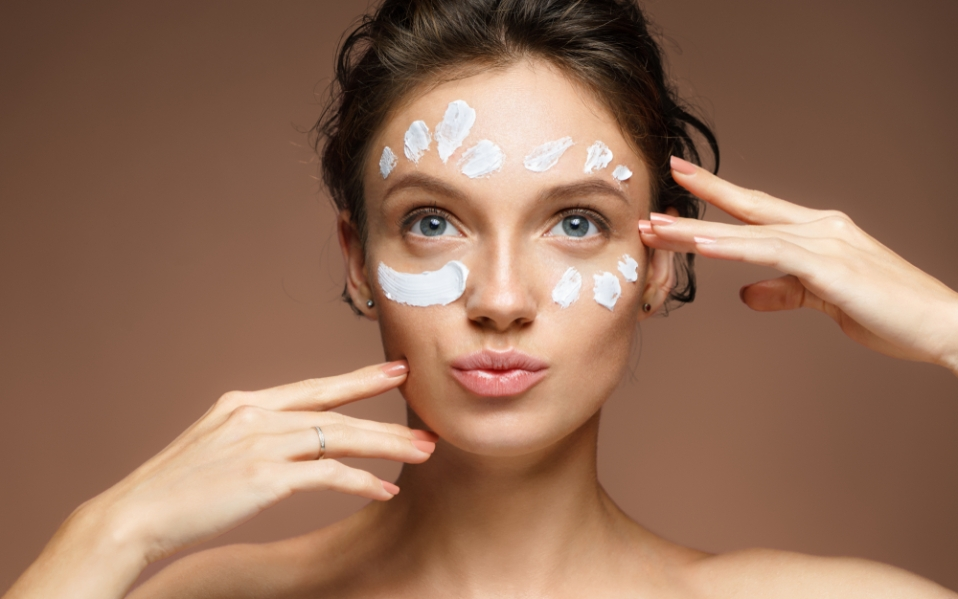 best collagen skin care