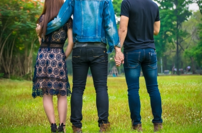 polyamory how to best books tips
