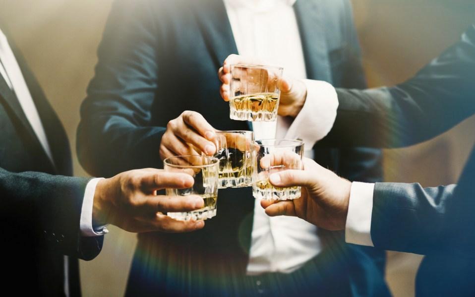 best groomsmen gifts