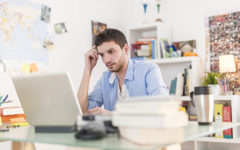 best self help classes online