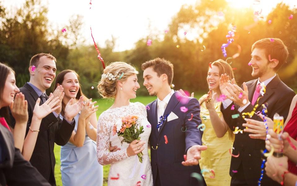 best wedding guest dresses under $100