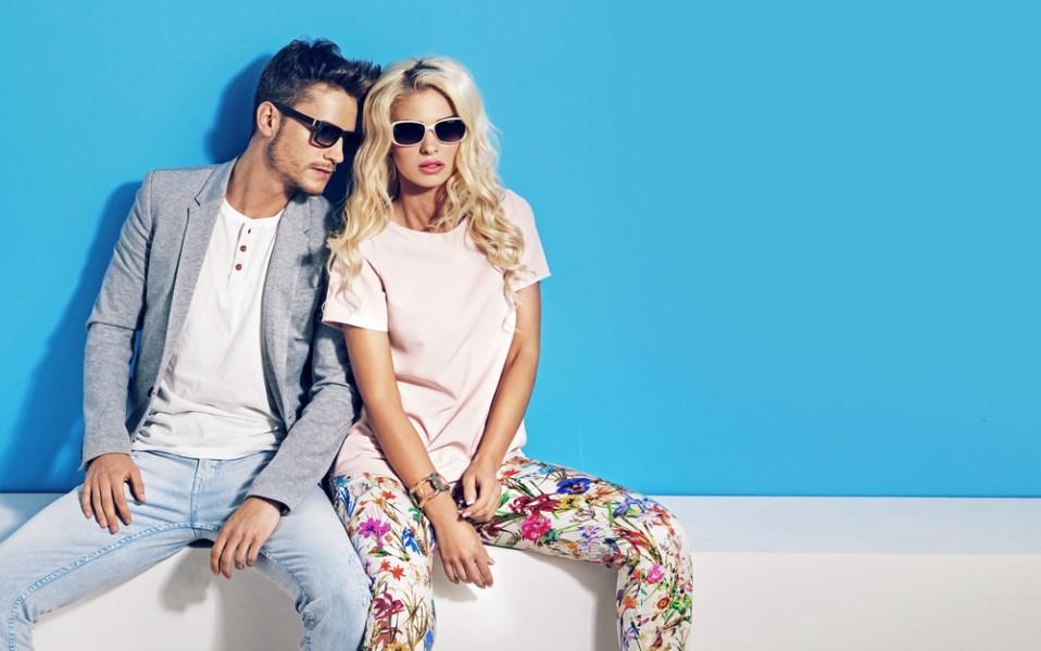best summer sunglasses sale