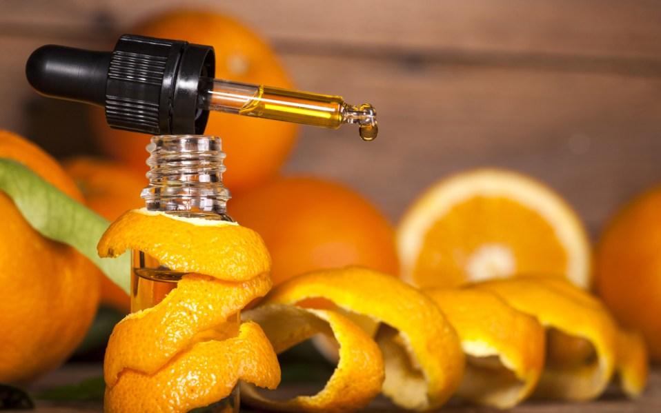 best essential oils roll on sticks