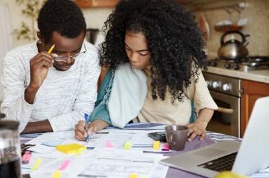 Best Online Financial Planning Courses