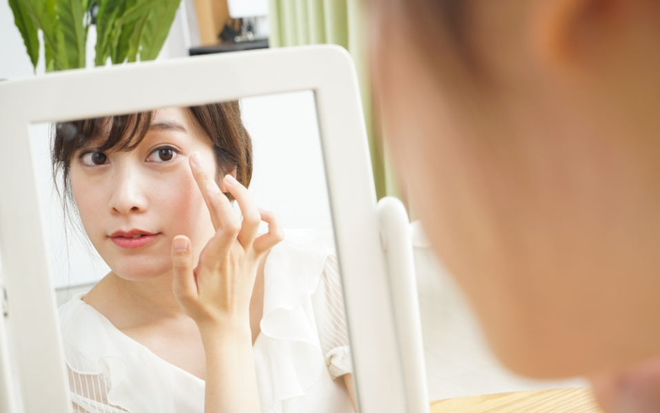 best korean skin care 2018