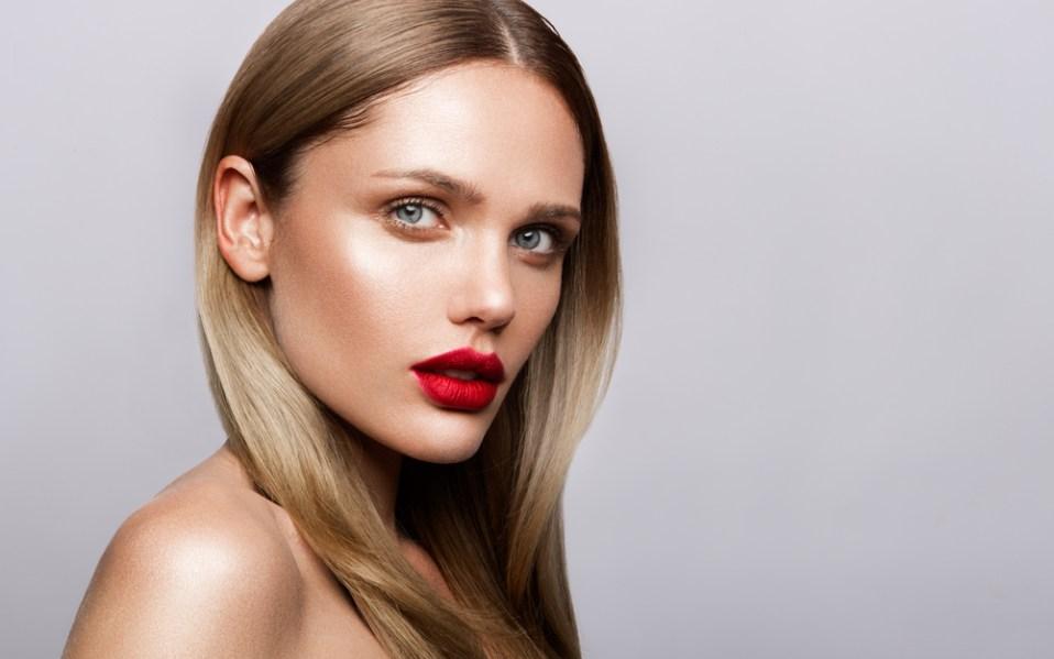 best highlighters makeup