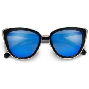 Cat Eye Sunglasses VivienneFang