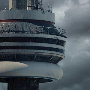Views Drake
