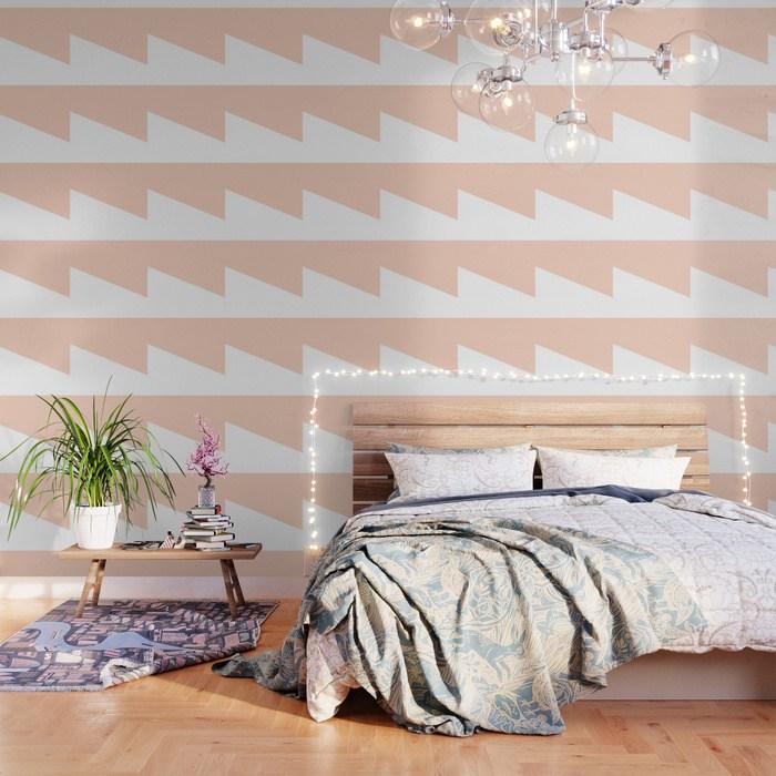 wallpaper society6