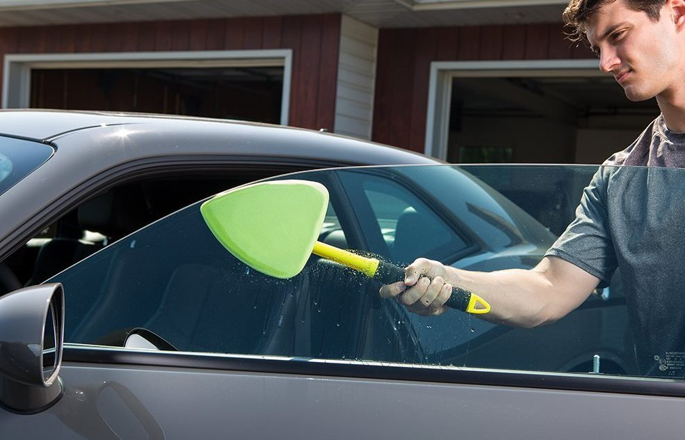 window cleaning how to wash home car stoner reach tool