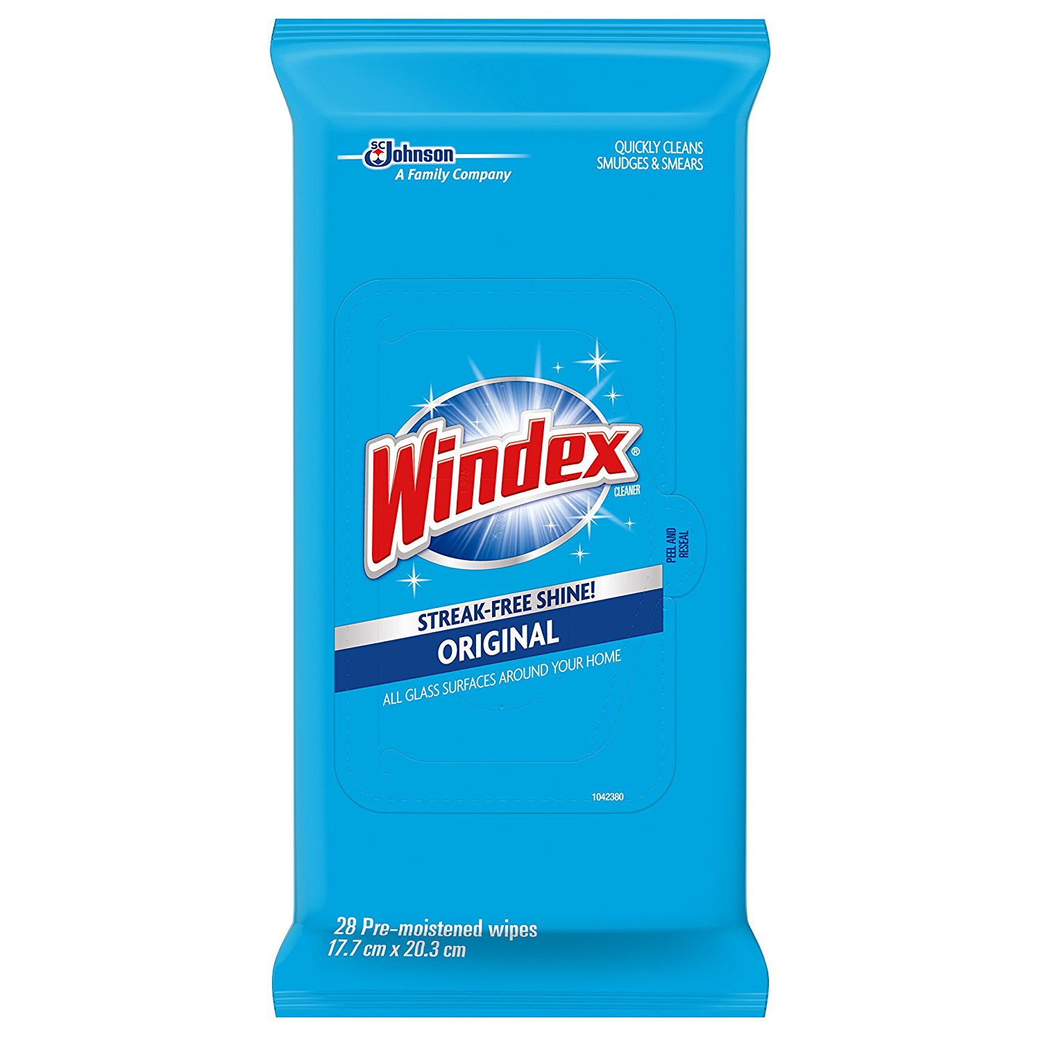 window cleaning how to wash home car windex wipes