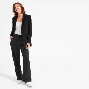 best everlane jacket blazer womenswear