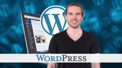 Web Courses Build Websites