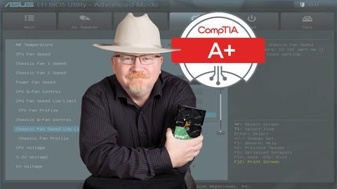IT Certification Udemy