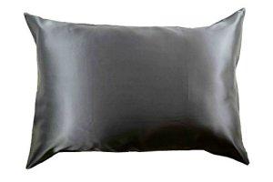 Silk Pillowcase Celestial Silk