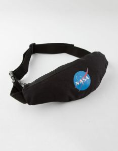 Fanny Pack NASA