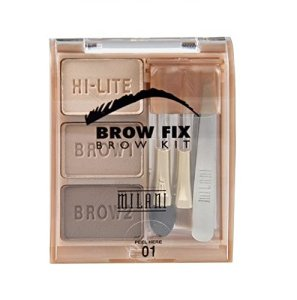Brow Fix Milani