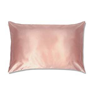 Silk Pillowcase The Hollywood Silk Solution