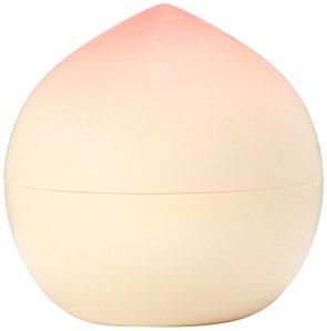 Peach Hand Cream Tony Moly