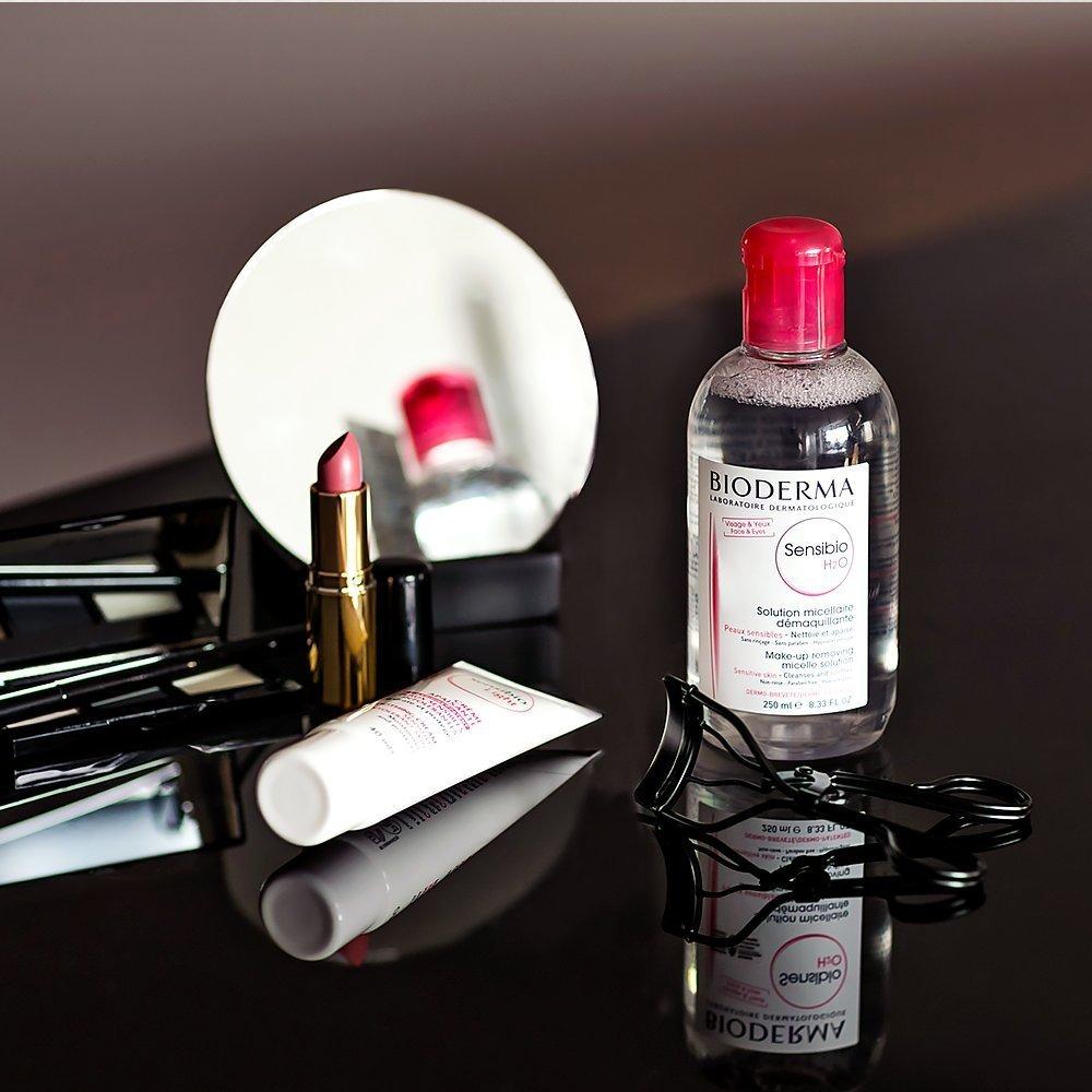amazon prime luxury beauty deals