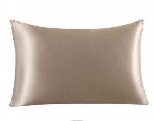 Silk Pillowcase Zima Silk