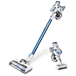 Stick Vacuum Tineco