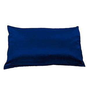 Silk Pillowcase Fishers Finery