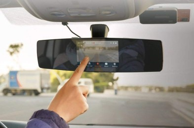 best back up cameras