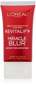 Miracle Blur L'Oreal