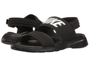 Sandals Nike Women's