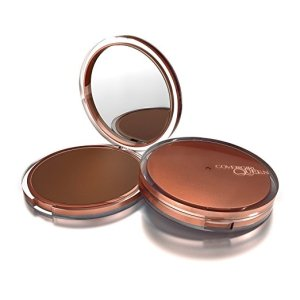 Queen Collection Bronzer CoverGirl