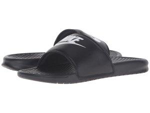 Nike Slides Men's