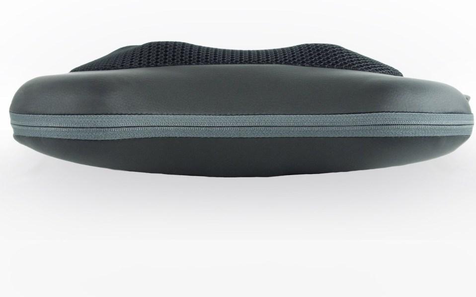 massage pillow amazon zyllion
