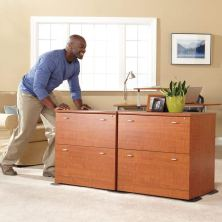 how to move furniture easy at home do it yourself