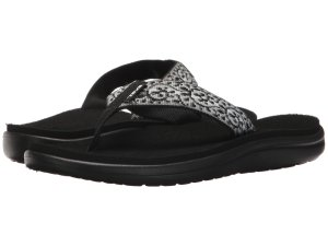 Outdoor Flip flops Women's