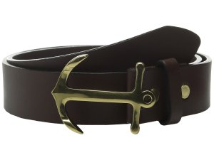 Anchor Belt Vineyard Vines
