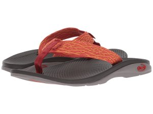 Outdoor Flip Flops Womens