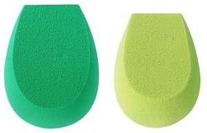 Foam Sponge Duo Eco Tools