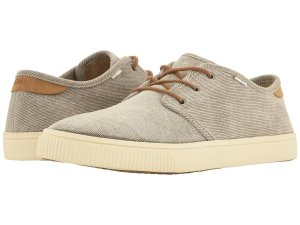 TOMS Shoes Sneakers