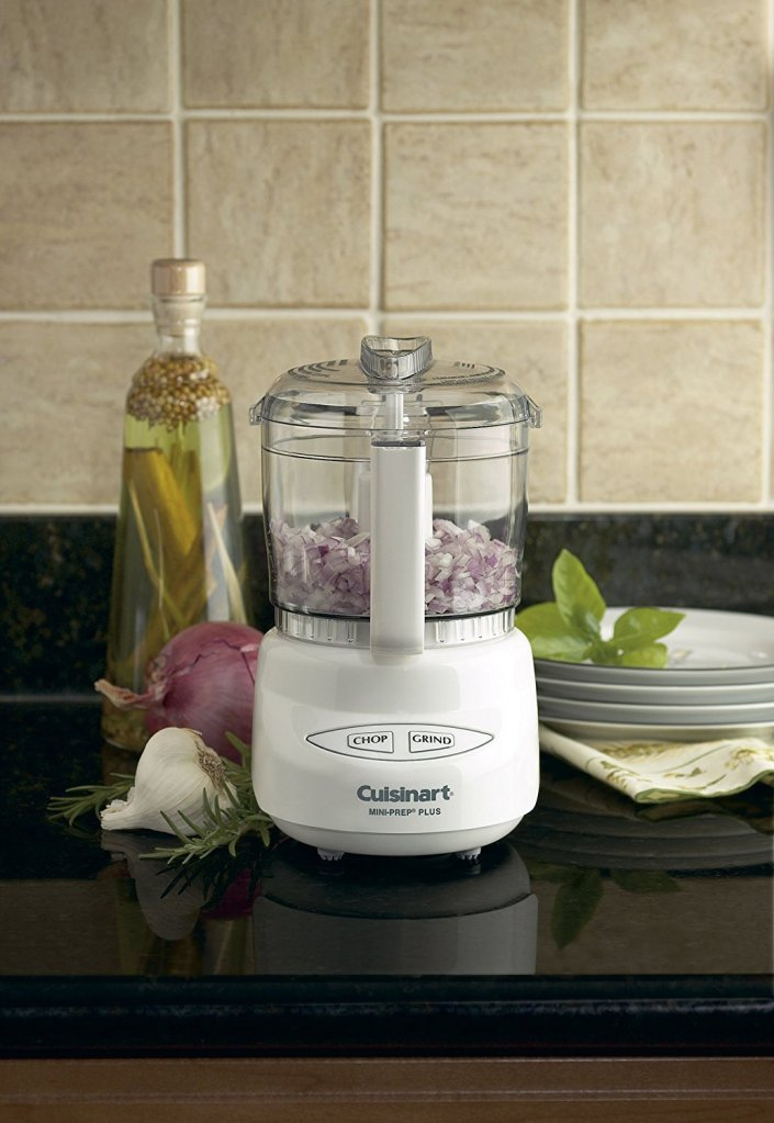 cuisinart-blender-food-processor-deal