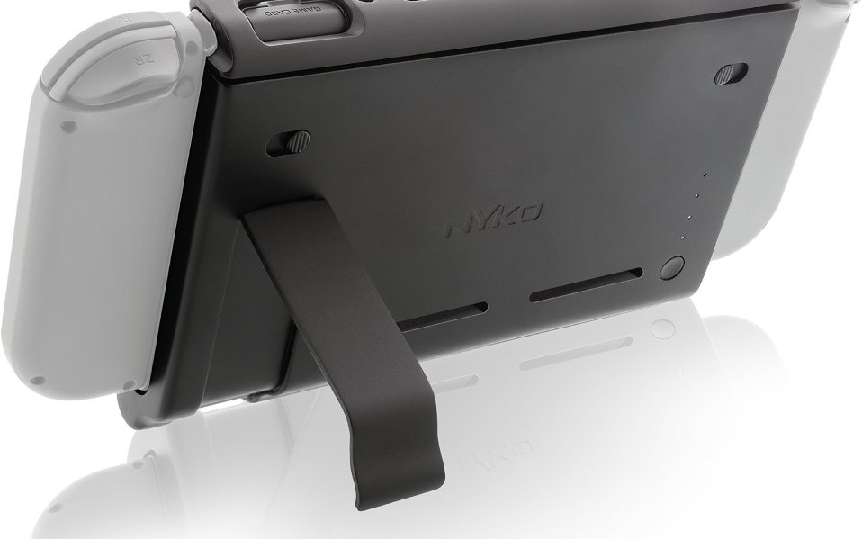 nintendo switch battery amazon